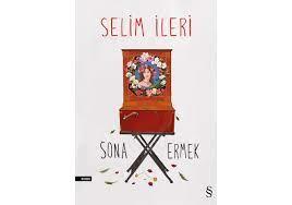 Selim İleri'den Yeni Bir Roman: Sona Ermek |