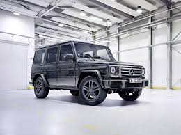 mercedes g wagon 2015. Plain Wagon Intended Mercedes G Wagon 2015 E