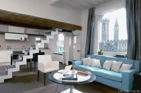 blue couches living rooms minimalist. Light Blue Sofa · Modern Minimalist Living Room Couches Rooms