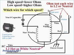 electric motors wiring diagram 115 volt Century Ac Motor Wiring Century Akk4203d Motor Spec Wire