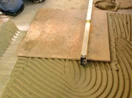 heated bathroom tiles. Nice Design Ideas Heated Tile Floors Pros And Cons Cost Installation Lowes On Concrete Bathroom Tiles