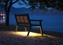 bench lighting. LED Color Options Bench Lighting E