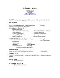 Myp Coordinator Sample Resume Ltc Pharmacist Sample Resume