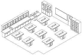 Academic Laboratory Wbdg Whole Building Design Guide