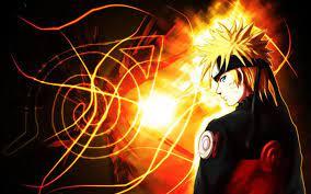 Naruto Shippuden Wallpaper for mobile ...