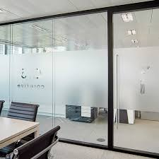 office glass doors. Edge Series Office Glass Doors N