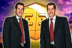 Bitcoin has made many people billionaires so far. Bitcoin Billionaires Movie To Tell Winklevoss Bros Crypto Story