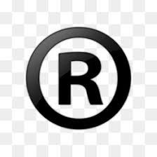 R Trademark Major Magdalene Project Org