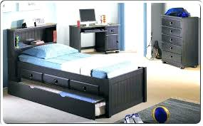 cool furniture for guys. Cool Bed Frames For Guys Bedroom Sets New Proposals Boys Furniture Ideas And Decors .