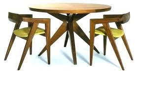 modern round dining set modern round dining table modern round wood dining table modern round dining table wood chairs bonfire modern round dining table