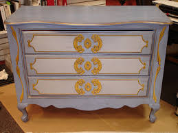painting designs on furniture. Cheap Painted Furniture Ideas Painting For With Designs To Paint On