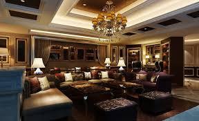 luxury living room furniture. Luxury Living Room Design Ideas Interior Throughout Furniture F