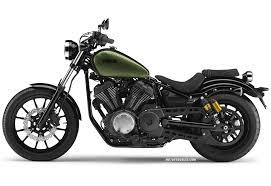 yamaha xv 950 r motos pinterest custom bobber bobbers and cars