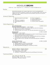 Latex Resume Template Phd Petite Latex Resume Template Aurelianmg