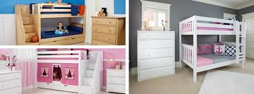Full Size of Bedroom:bunk Bed Room Kids Bedroom Furniture Sets Two Floor  Bed Kids Large Size of Bedroom:bunk Bed Room Kids Bedroom Furniture Sets  Two Floor ...