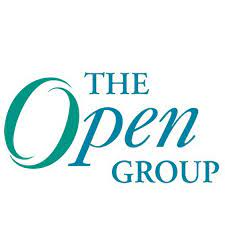 The Open Group - YouTube