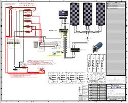 1397 jpg 1500 e ac dc wiring details 120 volts galvanic isolator bonding system wiring diagram