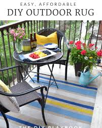 large size of stunning outdoor rugs outdoor rugs ikea home depot outdoor rugs target