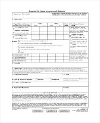 Sample Medical Certificate Format Sick Leave New General Letter Best