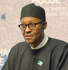 Image result for buhari pictures