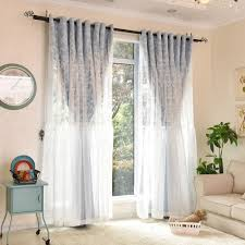 Lace Bedroom Curtains Compare Prices On Colored Lace Curtains Online Shopping Buy Low