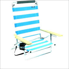 beach chair with canopy lawn chairs with canopy beach chair with canopy beach chairs target lawn chairs target full size of beach lawn furniture lawn chair