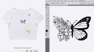 How To Convert An Image Into Vector Art Using Adobe Illustrator Easy Tutorial