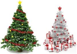 Christmas Tree Images Free Stock Photos Download 13 865 Free Stock