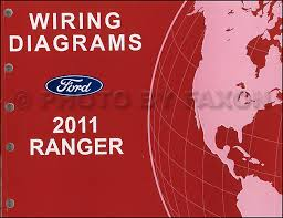1954 ford wiring diagram on 1954 images free download wiring diagrams Wiring Diagrams Ford Trucks 1954 ford wiring diagram 6 2004 ford truck wiring diagrams 1950 chevy truck wiring diagram wiring diagram ford truck