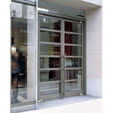 office entry doors. Double Exterior Commercial Glass Doors Ellison Bronze Inc Entrance Office Entry L