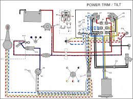 volvo penta trim wiring diagram new trim motor wiring diagram free mercruiser tilt and trim wiring diagram Tilt And Trim Wiring Diagram #47