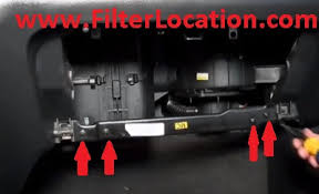 chevrolet aveo cabin air filter location Harness Diagram Chevy Aveo at 2010 Chevrolet Aveo Air Conditioning Wiring Diagram