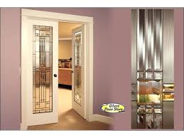 office interior doors. office door stained glass explore pantry interior doors and more lowes i