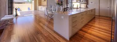 what is a voc rating and does my bamboo floor contain formaldehyde