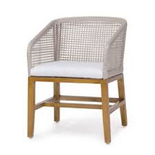 the best collection of outdoor garden furniture for your patio or terrace including outdoor dining tables patio chairs outdoor chaiseore