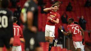 Check spelling or type a new query. Europa League Live Im Tv Wo Sie Manchester United Vs As Rom Sehen Fussball Bild De