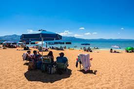 skyrun vacation als north lake tahoe