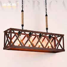 rustic rectangular chandelier rectangular chandelier rustic rustic wood rectangular chandelier
