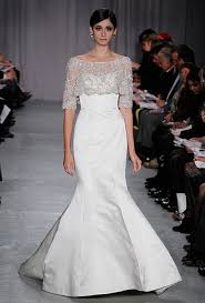 dress for winter wedding. gown by [platinum for priscilla of boston](http://www. dress winter wedding