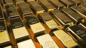 Gold Price Chart Moneycontrol Gold Prices To Move Lower Towards 28100 Levels Choice