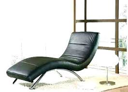 indoor chaise lounge. Indoor Chaise Lounge Two Person Double Modern Medium Chairs With