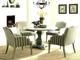 42 round glass top dining table sets sophisticated at west elm with inch kitchen likable x