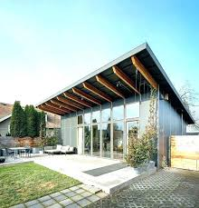 contemporary shed modern shed house plans contemporary roof design shed roof house designs modern contemporary amazing