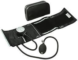 sphygmomanometer. diagnostix adc prosphyg proscope aneroid sphygmomanometer, adult sphygmomanometer