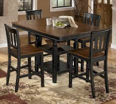 dining room table. Dining Room Table Makeover Ideas Awesome Kitchen Area Owingsville 5 Piece Counter Extension A