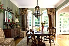 traditional dining room designs. Traditional Dining Room Ideas Modern  Home Designs A