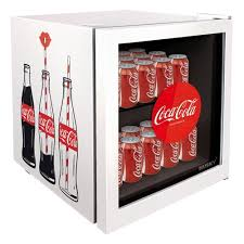 Coca Cola Vending Machine Uk New CocaCola Drinks Cooler HUSHU48 Husky Lifestyle