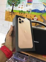 Điện thoại likenew Tel-Link - Home