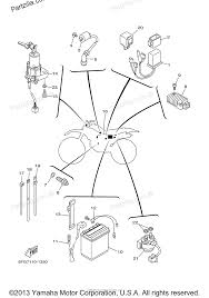 yamaha outboard wiring diagram pdf gauges wire and ttr 125 yamaha outboard fuel gauge wiring diagram at Yamaha Outboard Gauges Wiring Diagram