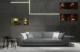 Small Picture Wall Panelling Ideas Design Blog